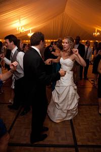 2011-09-17-Carolyn-&-John-1244