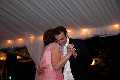 2011-09-17-Carolyn-&-John-1142