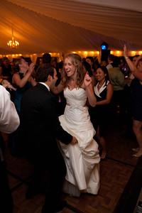 2011-09-17-Carolyn-&-John-1253