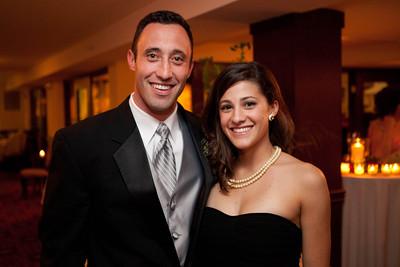 2011-09-17-Carolyn-&-John-1124