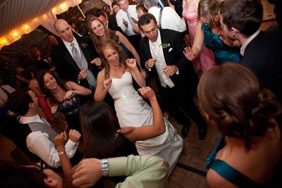 2011-09-17-Carolyn-&-John-1166