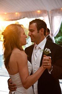 2011-09-17-Carolyn-&-John-1069