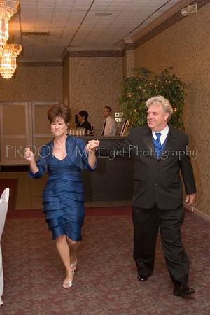 5  Reception-Foote Wedding
