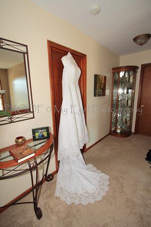4  Details-Foote Wedding