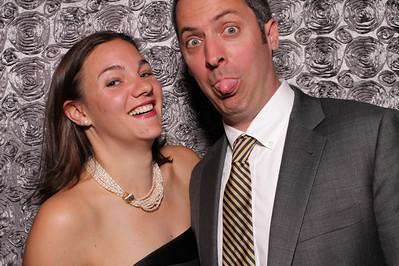 Sarah and Bret Eytinge Wedding Proofs