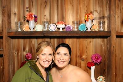 Jennifer and Jeff Voigt Wedding Proofs