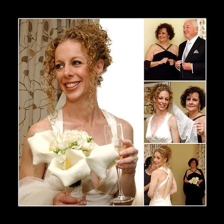 Four Season Hotel Atlanta Wedding Creative Pages