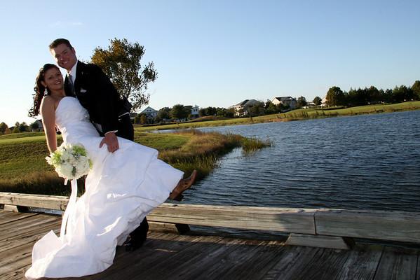 Fouts Wedding November 7, 2010
