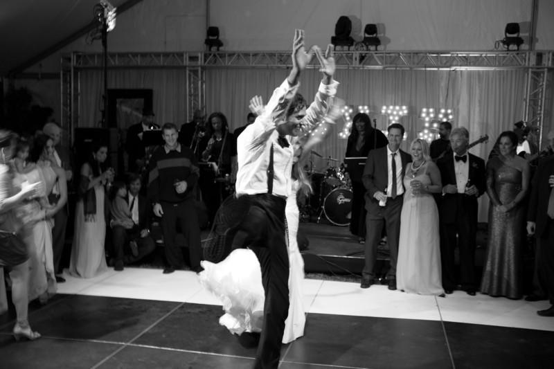 Foxic Wedding_20111119-L1003217