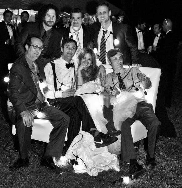 Foxic Wedding_20111119-L1003325
