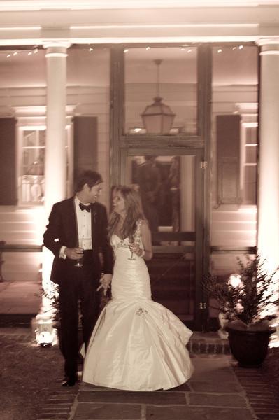 Foxic Wedding_20111119-L1003192