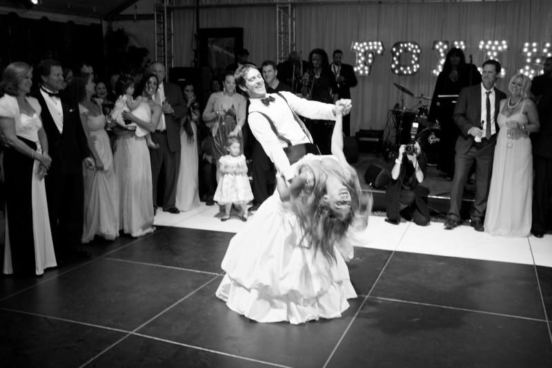 Foxic Wedding_20111119-L1003228
