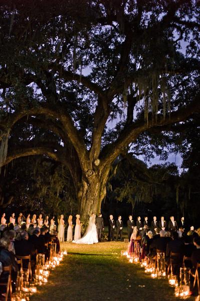 Foxic Wedding_20111119-L1003134