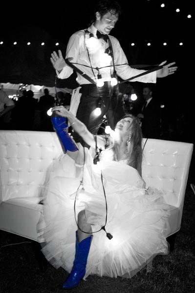 Foxic Wedding_20111119-L1003361
