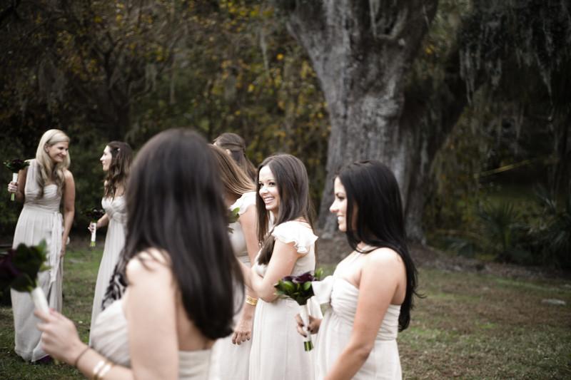 Foxic Wedding_20111119-L1002982