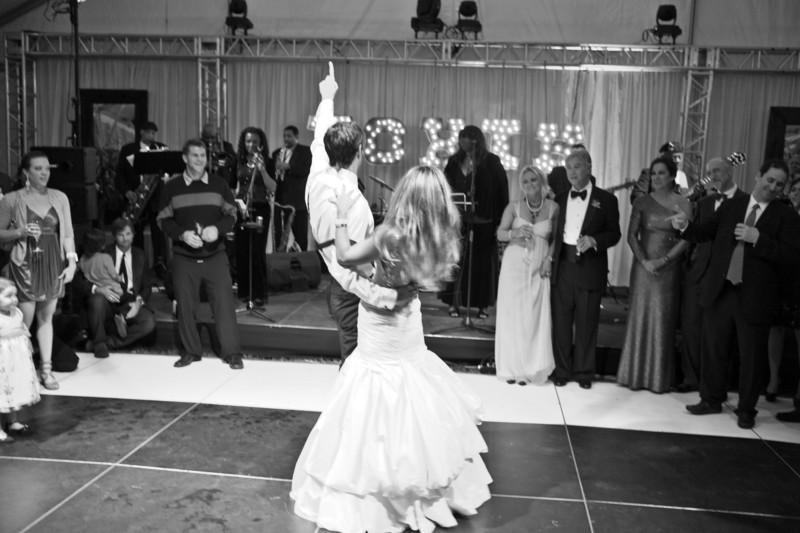 Foxic Wedding_20111119-L1003215