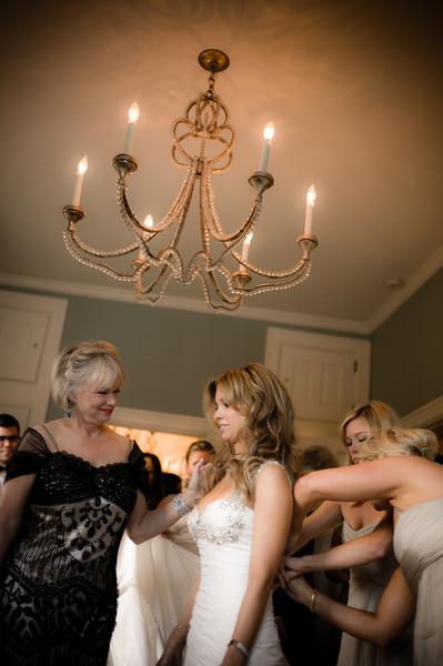 Foxic Wedding_20111119-L1002928