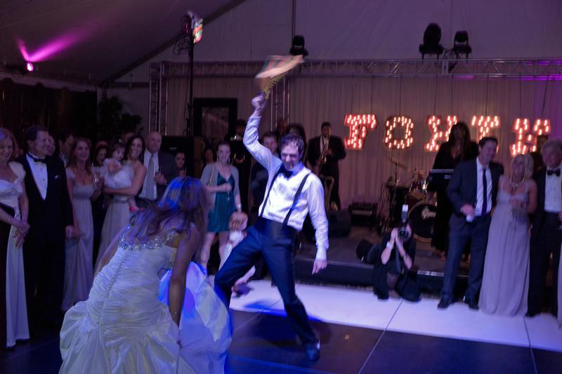 Foxic Wedding_20111119-L1003232
