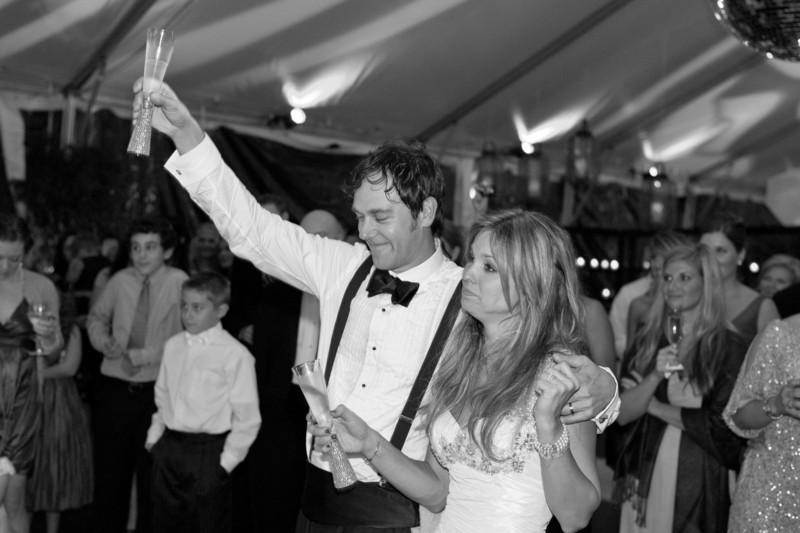 Foxic Wedding_20111119-L1003272