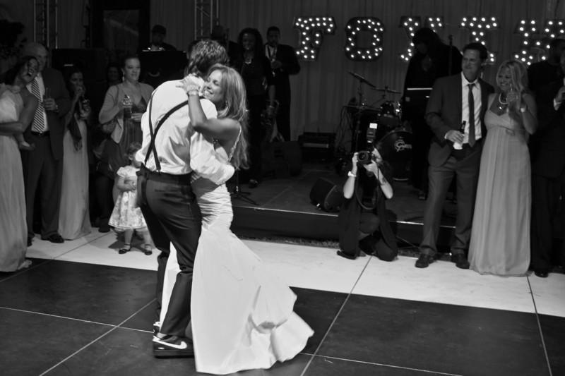 Foxic Wedding_20111119-L1003227