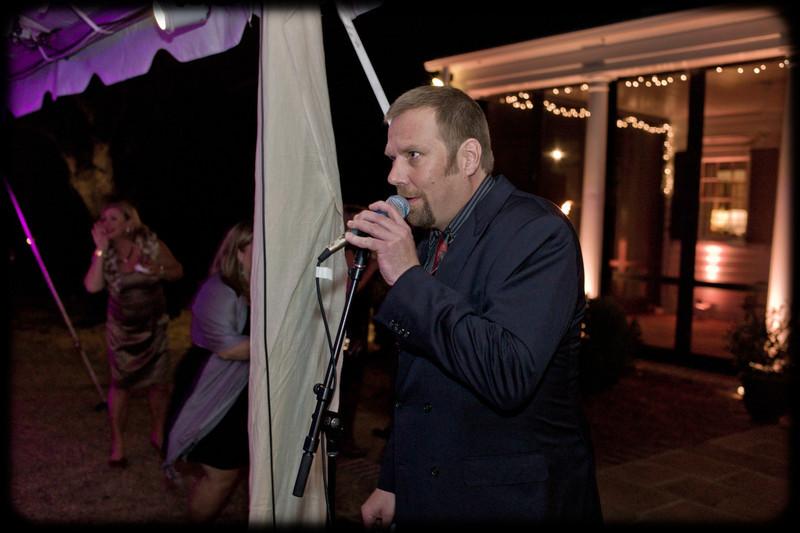 Foxic Wedding_20111119-L1003188