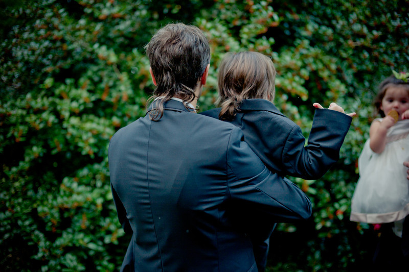 Foxic Wedding_20111119-L1003077