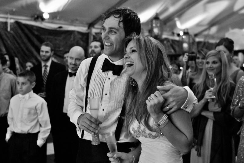Foxic Wedding_20111119-L1003270