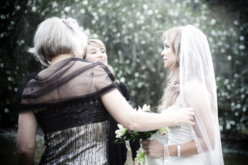 Foxic Wedding_20111119-L1002989