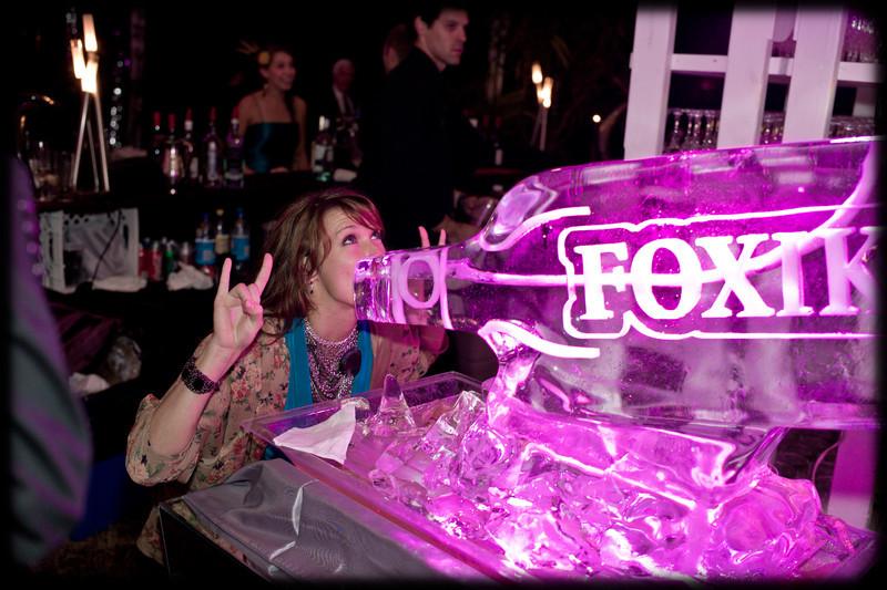 Foxic Wedding_20111119-L1003198