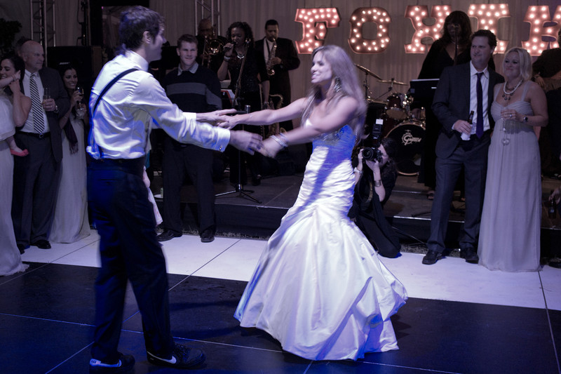 Foxic Wedding_20111119-L1003229