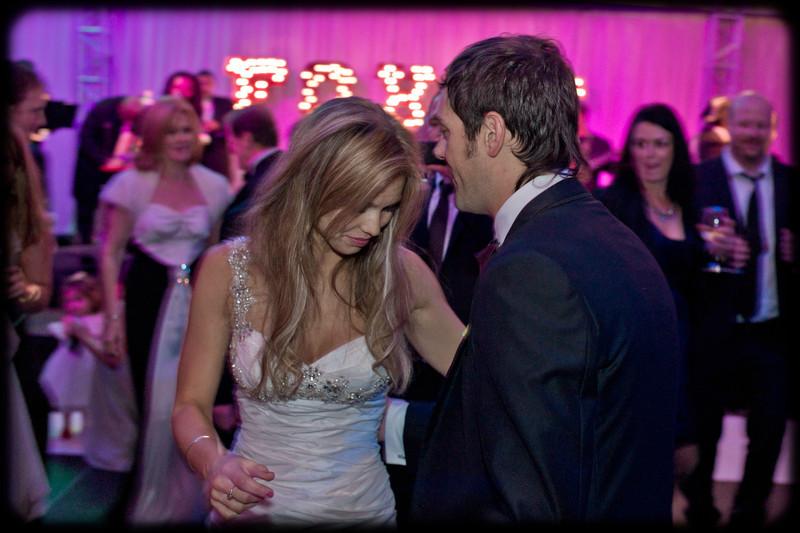 Foxic Wedding_20111119-L1003199