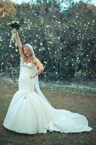 Foxic Wedding_20111119-L1003018