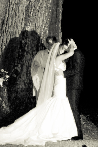 Foxic Wedding_20111119-L1003158