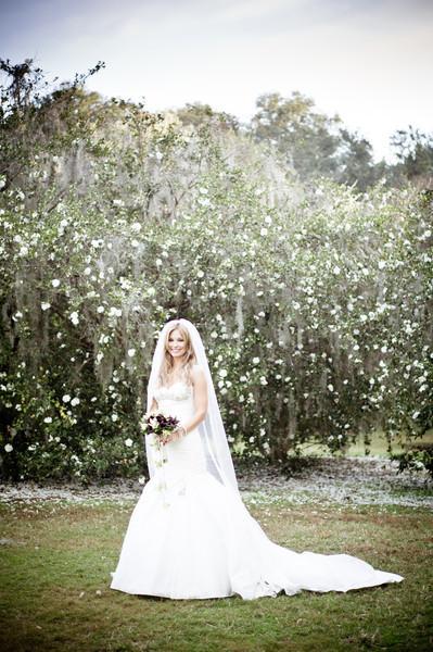 Foxic Wedding_20111119-L1003010