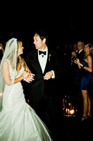 Foxic Wedding_20111119-L1003163