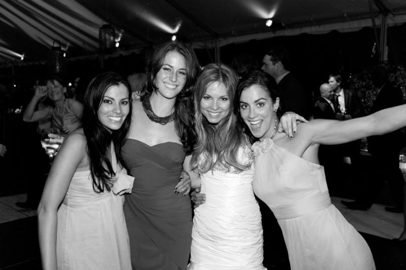 Foxic Wedding_20111119-L1003301