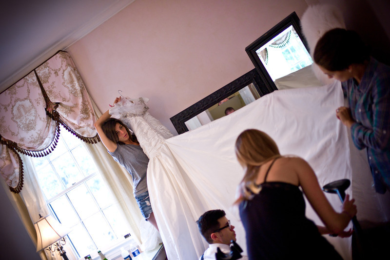 Foxic Wedding_20111119-L1002865