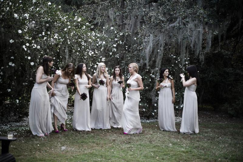 Foxic Wedding_20111119-L1002976