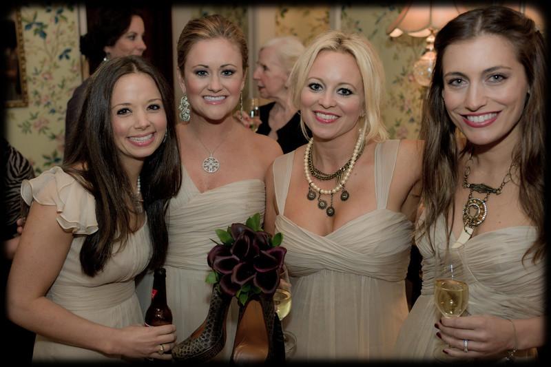 Foxic Wedding_20111119-L1003176