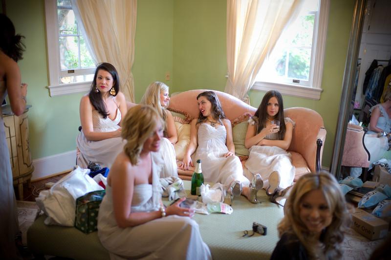 Foxic Wedding_20111119-L1002869