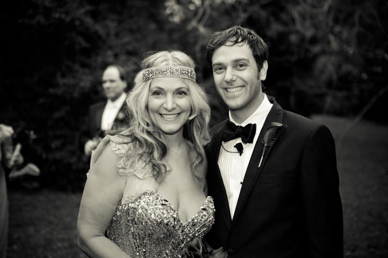 Foxic Wedding_20111119-L1003070