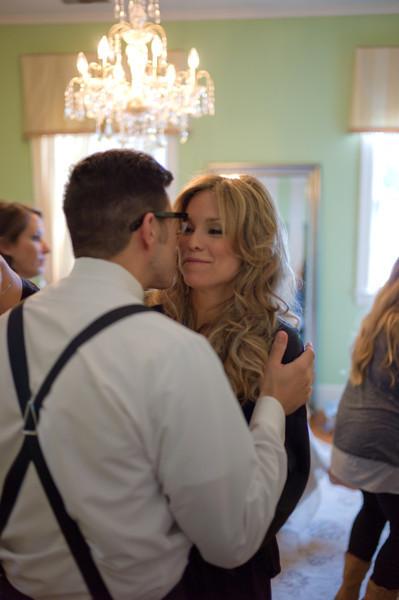 Foxic Wedding_20111119-L1002874