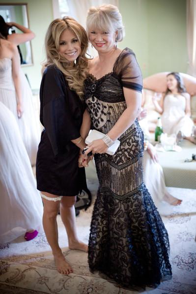 Foxic Wedding_20111119-L1002868