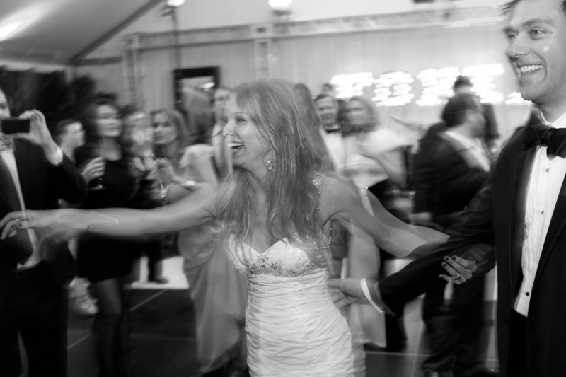 Foxic Wedding_20111119-L1003200