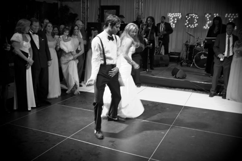 Foxic Wedding_20111119-L1003218