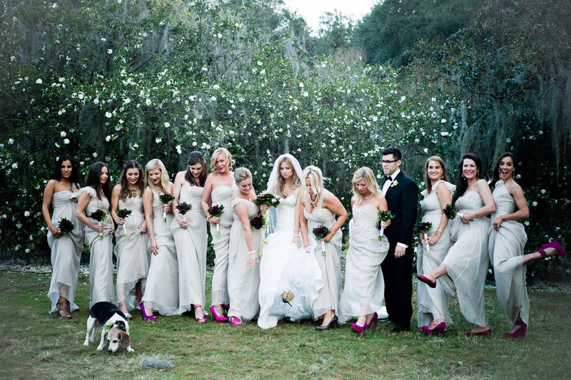 Foxic Wedding_20111119-L1003048