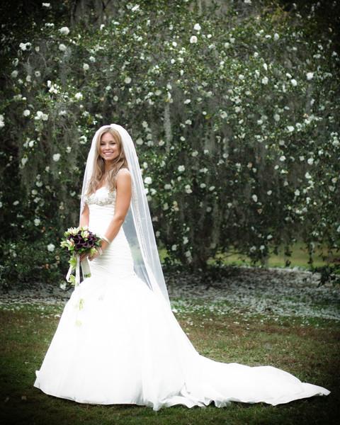 Foxic Wedding_20111119-L1003004