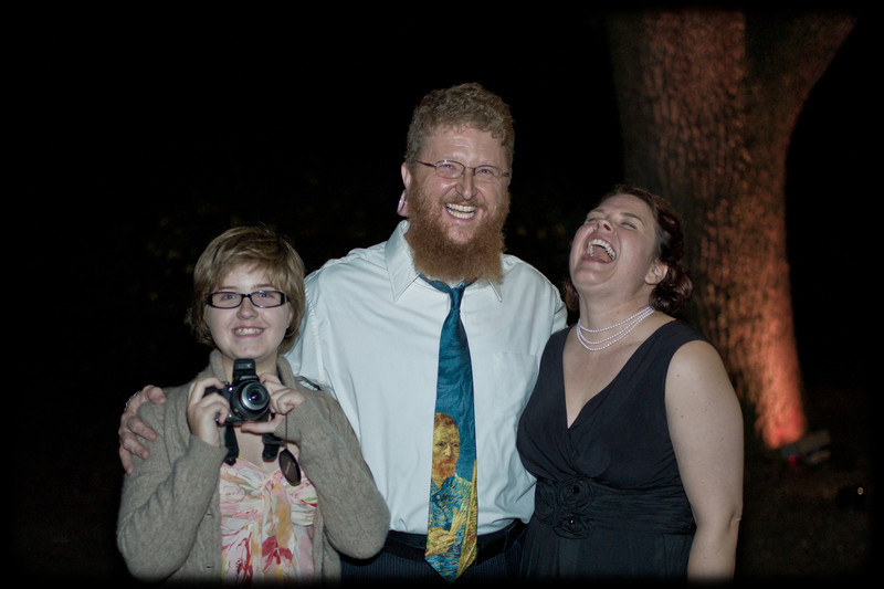 Foxic Wedding_20111119-L1003264