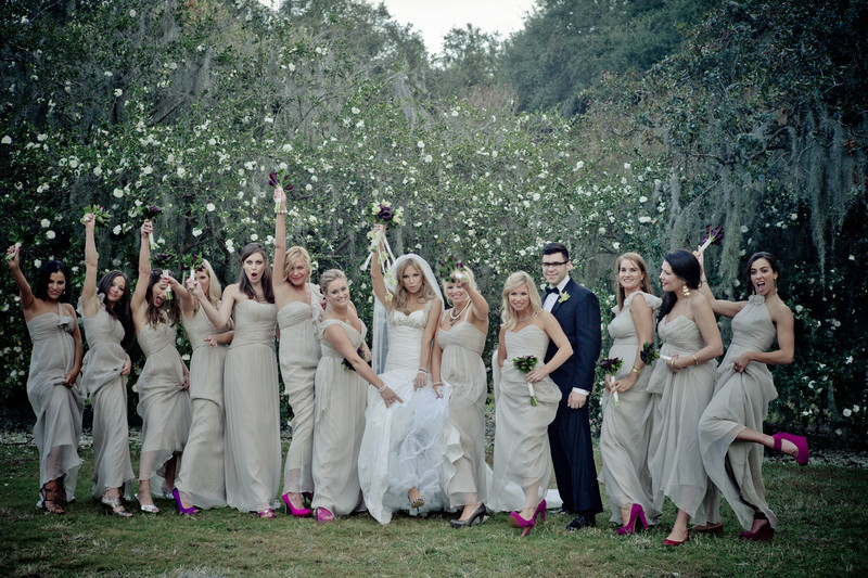 Foxic Wedding_20111119-L1003051