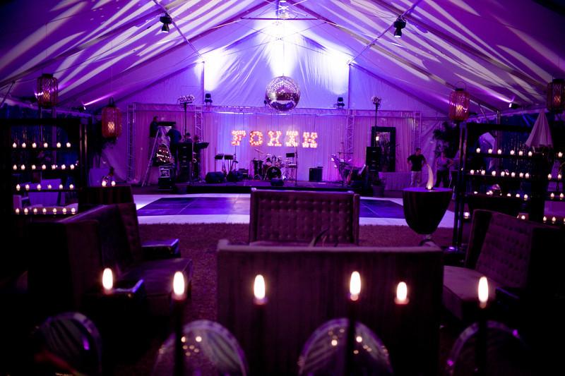 Foxic Wedding_20111119-L1003167